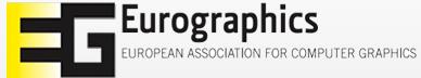 eurographics_logo_2.png