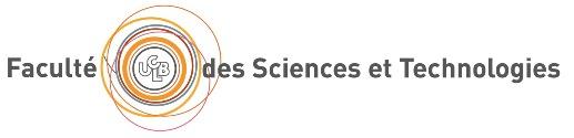 logo_FST.jpg