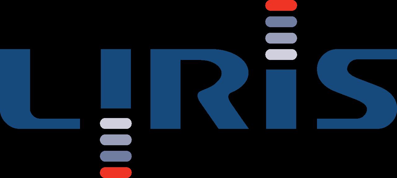 logo_liris_1280.png